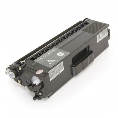 Toner Compatível com Brother TN310 TN310BK Preto | HL4150CDN HL4570CDW MFC9460CDN | Chinamate 6k