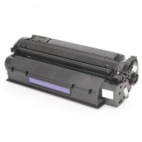 Toner Compatível com HP Q2613X 13X | 1300 1300N 1300XI | Premium Quality 4.5k