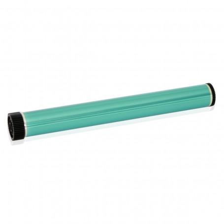 Cilindro Okidata B431 MB491 491+ | Importado 30K