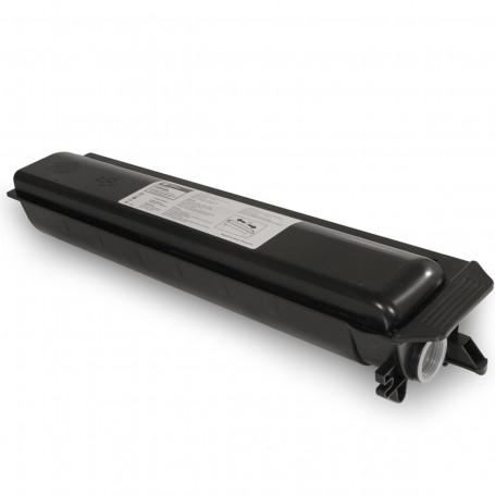 Toner Toshiba T1640D | E-STUDIO 163 165 166 167 167l 203 205 205SE 207 237 | Katun Performance 24k