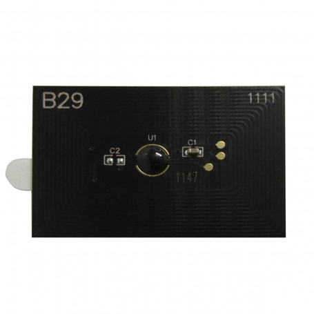 Chip Kyocera Mita TK-1147 | FS1135 FS1035MFP M2035DN | 12.000 impressões