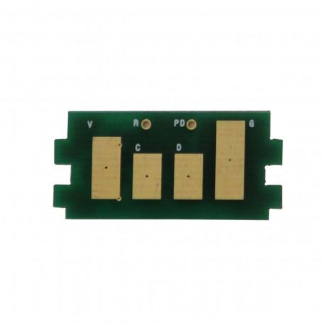Chip para Toner TK3132 TK-3132 | FS4300DN FS-4300DN FS4300 | 25.000 páginas