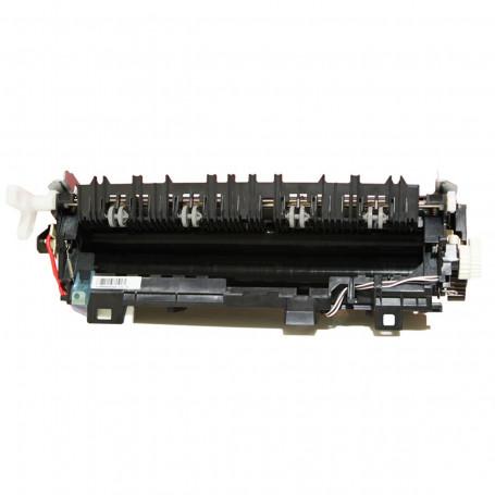 Unidade Fusora Brother   DCP-L5652DN L5502DN L5702DW L5102DW   D008AH001   D00V9Z001   Original