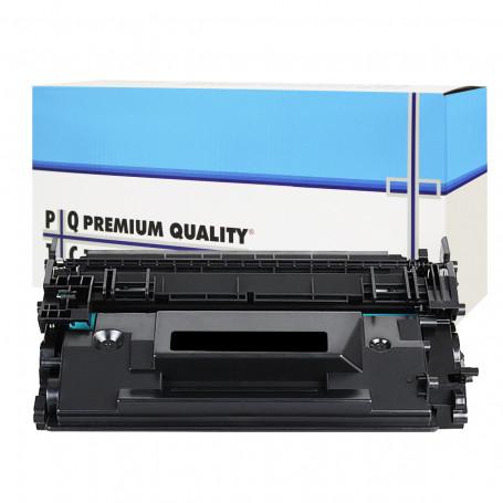 Toner Compatível com HP CF226X CF226 CF226XB | M426 M402 M426FDW M426DW M402DN | Premium Quality 9k