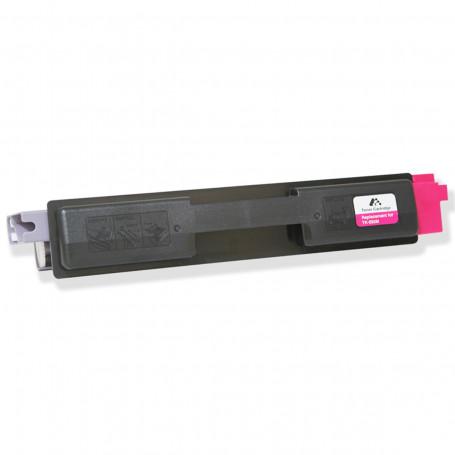 Toner Kyocera TK-582M Magenta | FS C5150DN Ecosys P6021CDN | Com chip | Katun Performance 2.8k