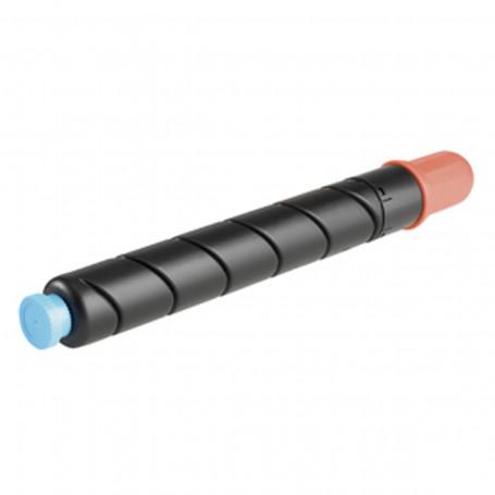 Toner Compatível com Canon GPR-31 Ciano | IMAGERUNNER C5030 C5035 C5235 | Katun Performance 484g