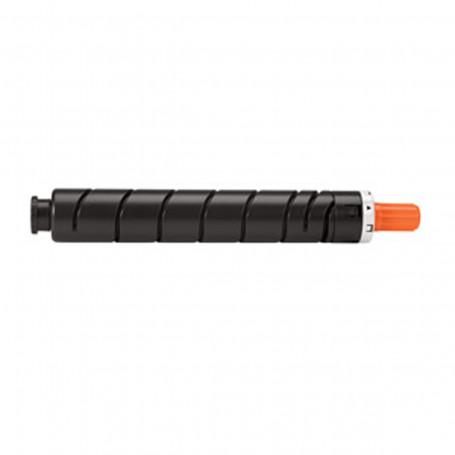 Toner Compatível com Canon GPR-36 3782B003AA Preto | C2020 C2030 C2225 C2230 | Katun Performance