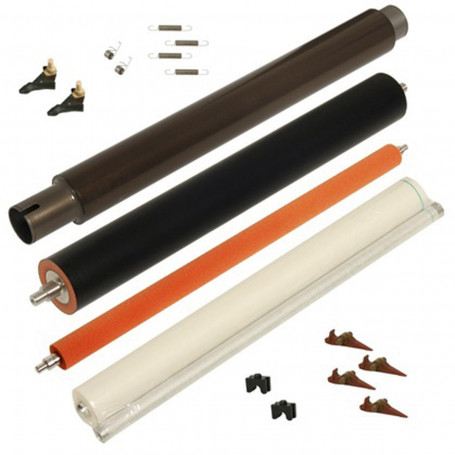 Kit Reconstrução Sharp MX-503HK MX-503UH MX-503LH MX-503WC | MX M283 M363 M453 | Katun Performance