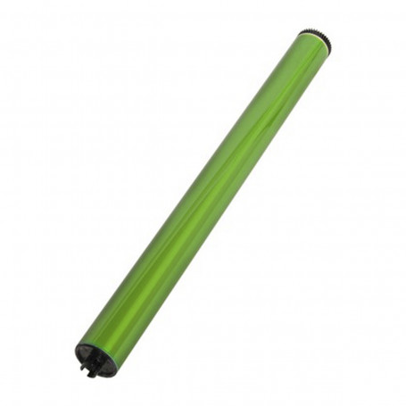 Cilindro Sharp MX M283 M363 M453 M503 283N 363N 363U 453N 453U 503N 503U | Katun Performance
