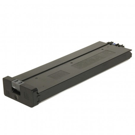 Toner Sharp MX-50BTBA MX-50NTBA | MX4100 MX4101 MX5001 MX4100N MX4101N | Katun Performance 775g