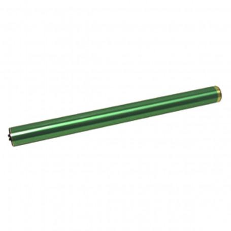 Cilindro Sharp MX-36NRSA | MX2310 MX2610 MX2614 MX2615 MX2640 MX3110 MX3114 | Katun Performance