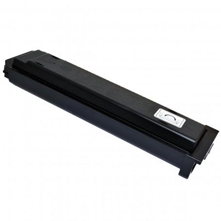 Toner Sharp MX-500BT MX-500NT | MX M283 M363 M453 M503 283N 363N | Katun Access 930g