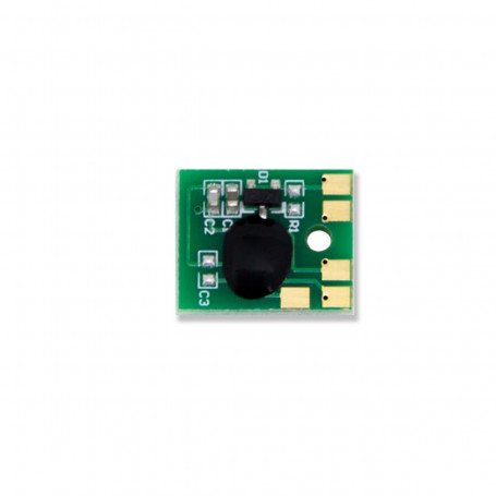 Chip Cilindro Lexmark 50F0Z00 | MX511 MX410 MX611 MS610 MS410 MS310 MS312 MS315 MS415