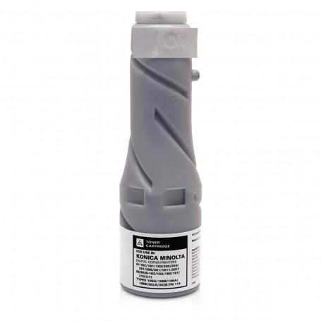 Toner Konica Minolta DI 150 181 183 200 201 | Bizhub 162 180 210 | Katun Performance