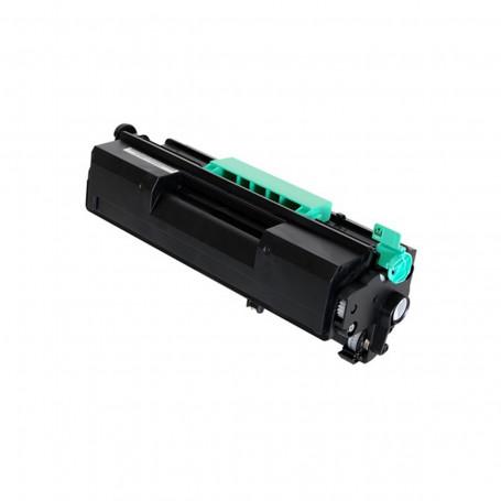 Toner Compatível com Ricoh SP4500HA 407316 | SP4510SF SP4510 SP4510DN | Importado 12k