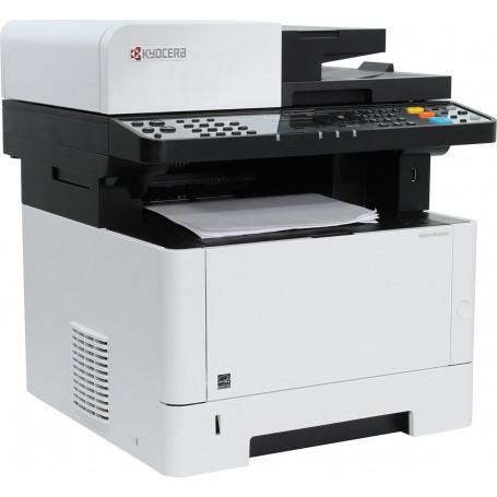 Impressora Kyocera Ecosys M2040DN M2040 | Multifuncional Laser Monocromática