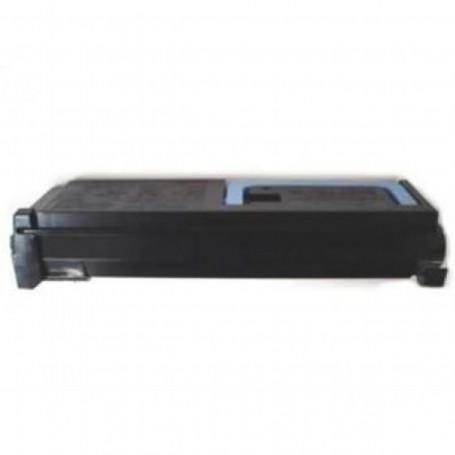 Toner Kyocera TK-5232K Preto | P5021CDN 5021CDN M5521CDN 5521CDN | Original 2.6k