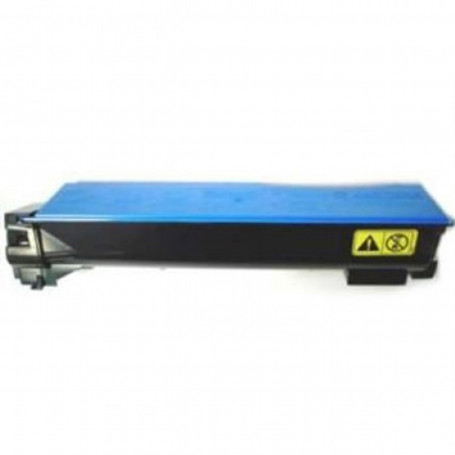Toner Kyocera TK-5232C Ciano | P5021CDN 5021CDN M5521CDN 5521CDN | Original 2.2k