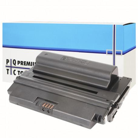 Toner Compatível com Samsung MLT-D208S MLT-D208L D208 ML1635 SCX5635FN 5835FN   Premium Quality 10k