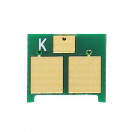 Chip para Cilindro HP CE314A   CP1025 CP1025NW CP1020 CP1020WN M175A M175NW   7.000 páginas