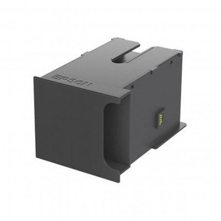 Tanque de Manutenção Epson WorkForce 5690 5190 R5690 WAT671000   Original