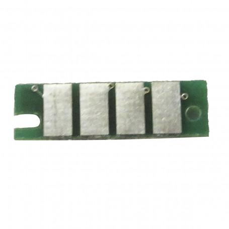 Chip Ricoh SP377 SP377SFNWX SP377DNWX SP 377SFNWX SP 377DNWX 408161 | 6.000 impressões
