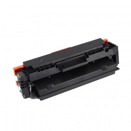 Toner Compatível com HP CF411A Ciano   M452DW M452DN M477FDW M477FNW M477FDN   Importado 2.3k