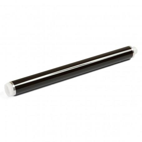 Cilindro Kyocera MK1112 | FS-1020 FS-1025 FS-1040 FS-1060 FS-1120 FS-1125 | Importado