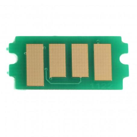 Chip Kyocera TK-1122 | FS1060 FS1061 FS1025 FS1125 1060DN 1061DN 1025MFP 1125MFP | 3.000 impressões