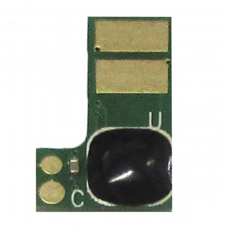 Chip HP CF217A M130 M102 M130A M102A M102W M130FN M130FW M130NW | 1.600 páginas