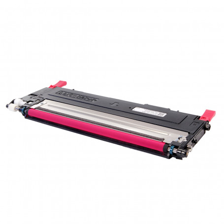 Toner Compatível Samsung CLT-M409S CLTM409S Magenta | CLP310 CLX3175 CLP315 CLX3170 | Premium 1k