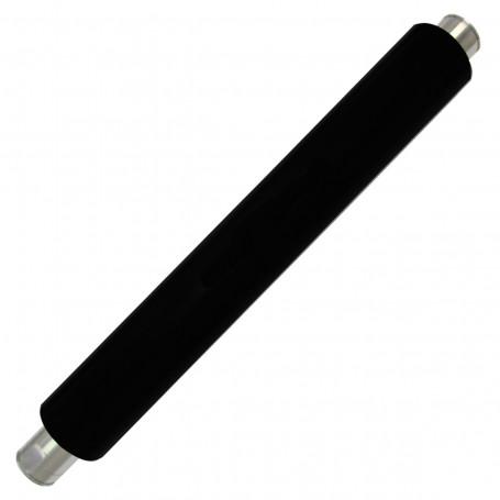 Rolo Fusor Ricoh Afício MP550 MP551 MP650 MP700 MP9001 MP9002 AE011044 | Compatível