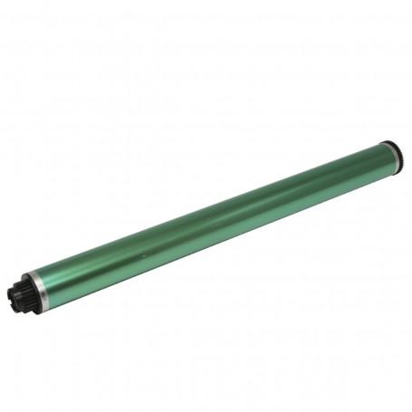 Cilindro Ricoh Afício MP2000 MP1900 MP1500 1018 1015 1113 1022 1027 2032 | Compatível Importado