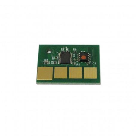 Chip Lexmark T650 T652 T654 T656 T650N T652DN T654DN T656DNE   T650H21L   36.000 impressões