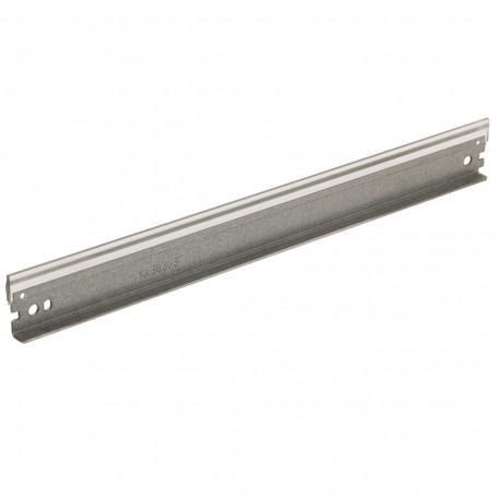 Lâmina de Limpeza HP CE278A | P1566 P1606 P1606N P1606DN M1536 M1536DNF | Importado