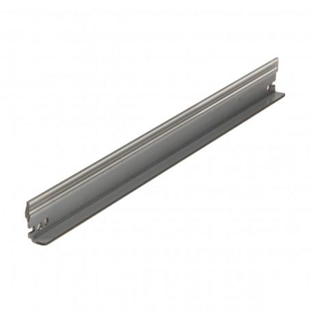 Lâmina de Limpeza ou Wiper Blade do Cilindro HP CB540A CB540 | CB541A | CB542A | CB543A