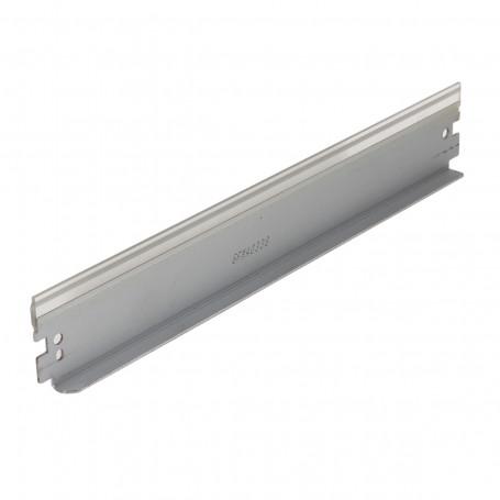 Lâmina de Limpeza ou Wiper Blade Cilindro HP CE390A, 390A, 90A | M601, M603, M4555