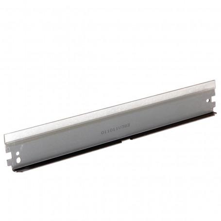 Lâmina de Limpeza ou Wiper Blade Cilindro HP Q1338A   38A   Q1339A   39A   Q5942A   42A   Q5942X