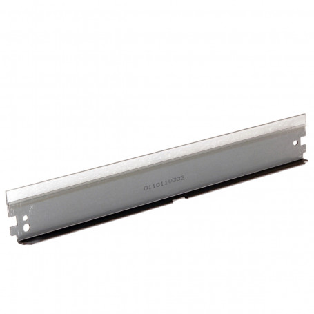 Lâmina de Limpeza ou Wiper Blade Cilindro HP Q6511A   11A   2410   2420   2430