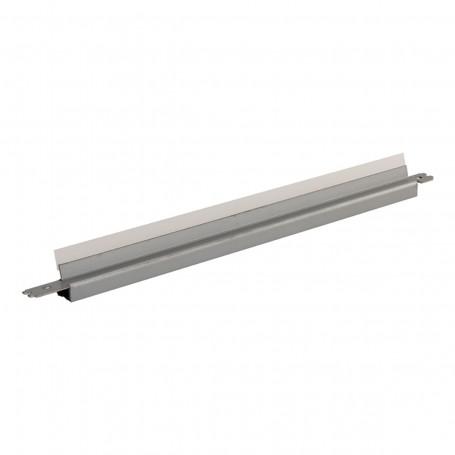 Lâmina de Limpeza ou Wiper Blade Cilindro Lexmark X215