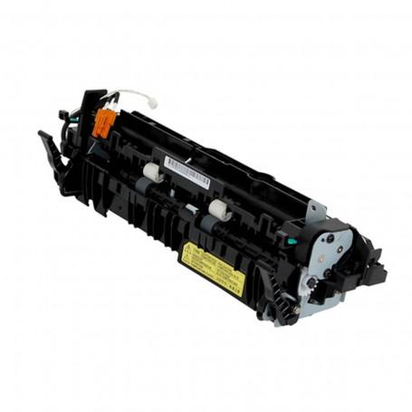 Unidade Fusora Samsung SCX4729 SCX4727 SCX4728 SCX4705 ML2955 ML2950 | JC91-01034A | Compatível