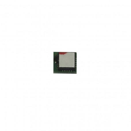 Chip HP CF218A 18A | M132NW M132FN M132FW M132A M132SNW M104A M104W | 1.400 páginas
