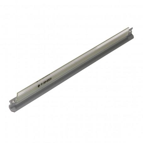 Lâmina de Limpeza ou Wiper Blade Cilindro Xerox PE220 | PE-220 | 3200