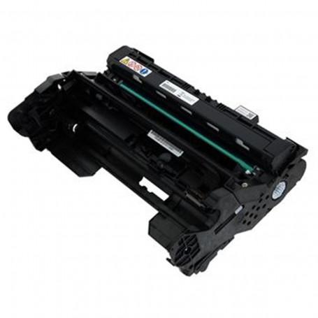 Cartucho de Cilindro Ricoh MP401 MP402 MP401SPF MP402SPF 401 402 401SPF 402SPF | Original