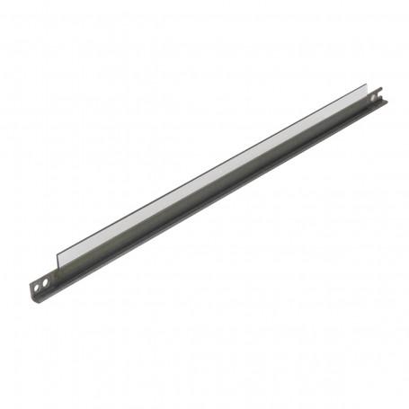 Lâmina Dosadora ou Doctor Blade HP 24A Q2624A   Laserjet 1150N Laserjet 1150   Importado