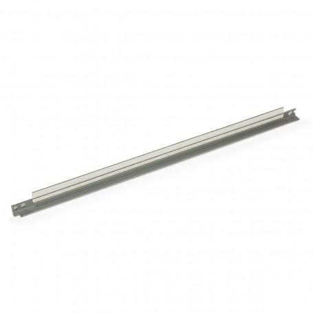 Lâmina Dosadora HP CE278A | P1566 P1606 P1606N P1606DN M1536 M1536DNF | Importado