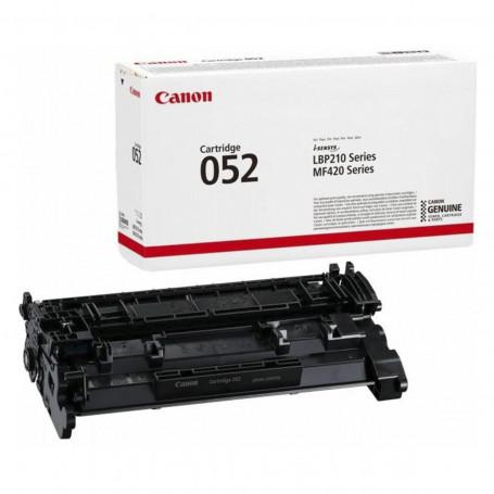 Toner Canon 052 | LBP 214DW MF 424DW | Original 3.1k
