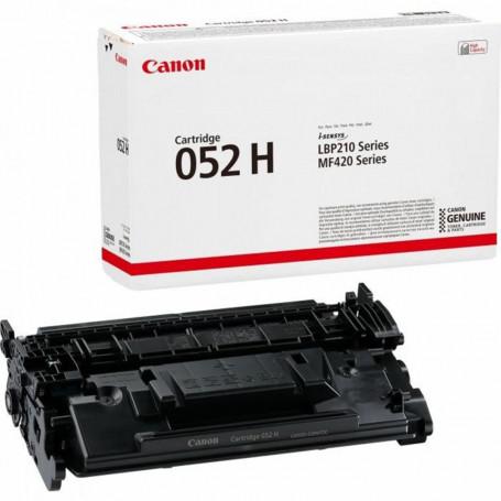 Toner Canon 052H | LBP 214DW MF 424DW | Original 9.2k
