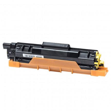 Toner Compatível com Brother TN-217BK TN-217 Preto | HL-L3210CW DCP-L3551CDW | Importado 3K
