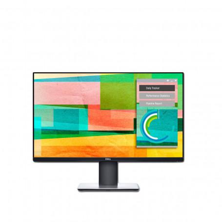 """Monitor 23"""" Professional Widescreen P2319H 210-AQJJ-DC073   DELL"""